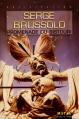 Couverture Les brigades du chaos, tome 2 : Promenade du bistouri Editions Fleuve (Noir - Anticipation) 1995