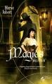 Couverture Beauregard, tome 1 : Magies secrètes Editions Le Pré aux Clercs (Pandore) 2012