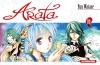 Couverture Arata, tome 10 Editions Kurokawa 2012