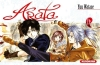 Couverture Arata, tome 13 Editions Kurokawa 2013