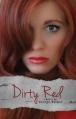 Couverture Dirty Red Editions Autoédité 2012