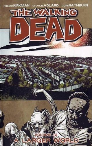walking dead tome 3 pdf