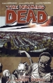 Couverture Walking Dead, tome 16 : Un vaste monde Editions Image Comics (Horror) 2012
