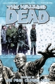 Couverture Walking Dead, tome 15 : Deuil & espoir Editions Image Comics (Horror) 2011