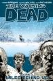 Couverture Walking dead, tome 02 : Cette vie derrière nous Editions Image Comics (Horror) 2006