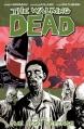 Couverture Walking dead, tome 05 : Monstrueux Editions Image Comics 2006