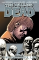 Couverture Walking dead, tome 06 : Vengeance Editions Image Comics (Horror) 2007