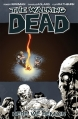 Couverture Walking dead, tome 09 : Ceux qui restent Editions Image Comics (Horror) 2009