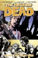 Couverture Walking Dead, tome 11 : Les Chasseurs Editions Image Comics (Horror) 2010