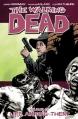 Couverture Walking Dead, tome 12 : Un monde parfait Editions Image Comics (Horror) 2010