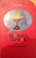 Couverture Les aventures de David Eliot, tome 2 : Maudit Graal Editions Hachette (Jeunesse) 2003