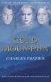 Couverture Retour à Cold Mountain Editions Sceptre 2003