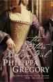 Couverture Deux soeurs pour un roi Editions HarperCollins (US) 2002