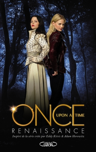 http://www.la-recreation-litteraire.com/2013/12/chronique-once-upon-time-tome-1.html