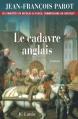 Couverture Le Cadavre Anglais Editions JC Lattès 2007