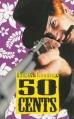 Couverture 50 cents Editions Sarbacane (Exprim') 2013