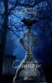 Couverture 28 allée des Ormeaux Editions Nergäl 2013