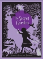Couverture Le jardin secret Editions Sterling  2011