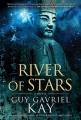 Couverture Les chevaux célestes, tome 2 : Le Fleuve des étoiles / Le fleuve céleste Editions Viking Books 2013