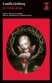 Couverture Le Prédicateur Editions Babel (Noir) 2013