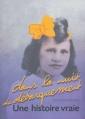 Couverture Dans la nuit du débarquement Editions Hachette 2004