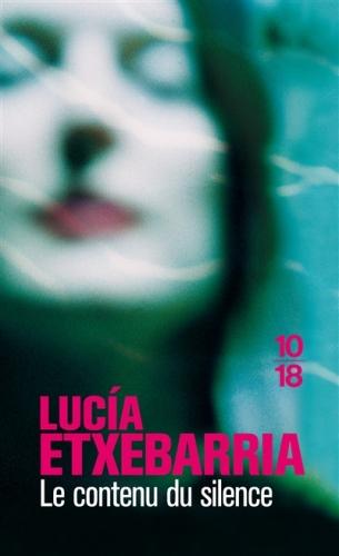http://www.livraddict.com/biblio/book.php?id=59232