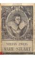 Couverture Marie Stuart Editions Frene 1947
