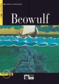 Couverture Beowulf Editions Black Cat (Reading and Training) 2003
