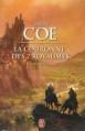 Couverture La couronne des 7 royaumes, intégrale, tome 2 Editions J'ai Lu 2013