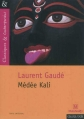 Couverture Médée Kali Editions Magnard (Classiques & Contemporains) 2012