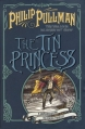 Couverture Sally Lockhart, tome 4 : La Princesse de Razkavie Editions Scholastic 2004