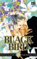 Couverture Black Bird, tome 15 Editions Pika 2013