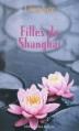 Couverture Filles de Shanghai Editions Libra Diffusio 2012