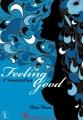 Couverture Feeling Good, tome 1 : 1° mantra, Je ne dois pas fantasmer sur mon assistant Editions Sharon Kena (Éros) 2013