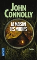 Couverture La Maison des Miroirs Editions Pocket (Thriller) 2013