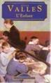 Couverture L'enfant Editions Maxi Poche (Classiques français) 1996