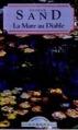 Couverture La mare au diable Editions Maxi Poche (Classiques français) 1999