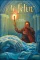 Couverture Le Félin : Agent secret médiéval, tome 09 : Alerte à la peste ! Editions Lito 2007