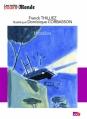 Couverture Hostiles Editions Le Monde (Les petits polars) 2013