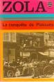 Couverture La conquête de Plassans Editions Le Livre de Poche 1976