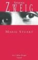 Couverture Marie Stuart Editions Grasset (Les Cahiers Rouges) 2004