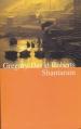 Couverture Shantaram, tome 1 Editions Le Grand Livre du Mois 2007
