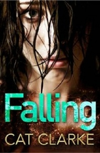 Couverture Falling