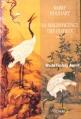 Couverture Une aventure de Maître Li et Boeuf Numéro Dix, tome 1 : La magnificence des oiseaux Editions Denoël (Lunes d'encre) 2000