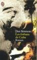 Couverture Les Forbans de Cuba Editions J'ai Lu 2002