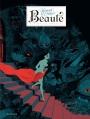 Couverture Beauté, tome 3 : Simples mortels Editions Dupuis 2013