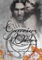 Couverture Les Guerriers de l'Ombre, tome 07 : Amour Déloyal Editions Sharon Kena 2012