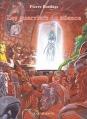 Couverture Les guerriers du silence, tome 1 Editions L'Atalante 2012