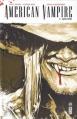 Couverture American Vampire, tome 1 : Sang neuf Editions Urban Comics (Vertigo) 2013