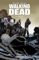 Couverture Walking Dead, tome 18 : Lucille... Editions Delcourt 2013